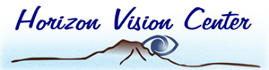 Horizon Vision Center